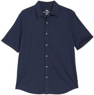 Tommy Bahama Gulf Breeze Short Sleeve Shirt