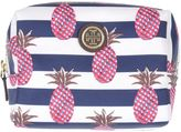 Tory Burch Beauty cases