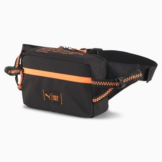 PUMA x FIRST MILE Running Waist Bag