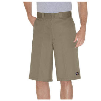 Dickies 13 Multi-Pocket Workwear Shorts - Big
