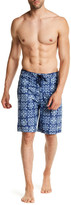 Dockers Mason Board Short
