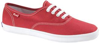Keds Champion CVO Canvas Sneakers