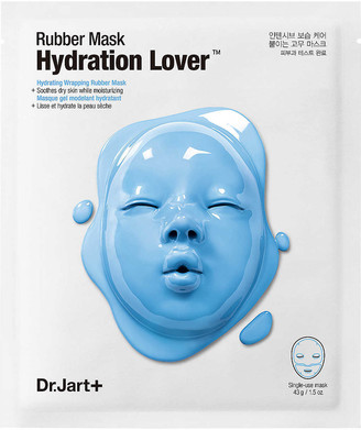 Dr. Jart+ Rubber Mask Hydration Lover