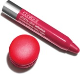 Clinique Chubby Stick Intense Moisturizing Lip Colour Balm |
