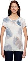 Alternative Apparel Alternative Ladies' Ideal T-Shirt L