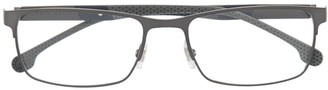 Carrera Memory Metal Glasses