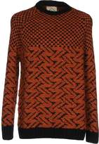 M.v. Maglieria Veneta Sweaters - Item 39781628