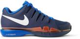 Nike Tennis - Zoom Vapor 9.5 Tour Tennis Sneakers