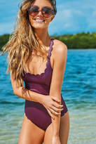Pilyq Plume One Piece