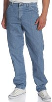 Wrangler Men's Big Rugged Carpenter Jean