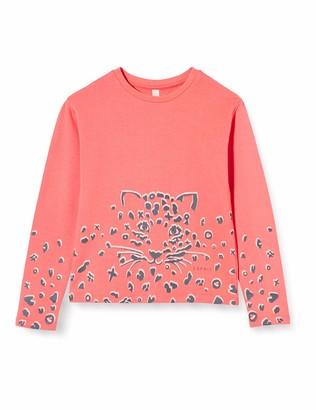 Esprit Girl's Rq1507303 Sweatshirt