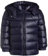 Polo Ralph Lauren OUTERWEAR JACKET Down jacket collection navy