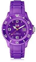Ice Watch ICE-Watch ICE 1704 Unisex Bracelet Watch