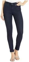 Joe's Jeans The Icon Ankle in Sweeney (Sweeney) Women's Jeans