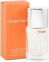 Clinique Happy By Eau De Parfum Spray 1 Oz