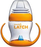 Munchkin Latch 4-oz. Transition Cup