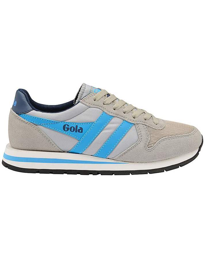 9fe243ede3e Classics Daytona ladies trainers