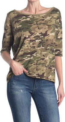 G Star Vim Loose T-Shirt