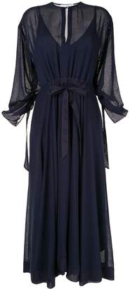 Camilla And Marc Nell maxi dress