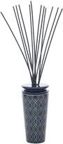 Max Benjamin - Ilum Fragrance Diffuser - Belgravia Luxe - 500ml