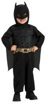 Batman DC Comics Baby Costume 6-12 months