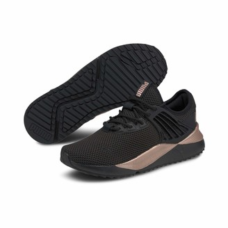 Puma Women's Pacer Future Sneaker