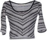 Cecilia Prado Sweaters