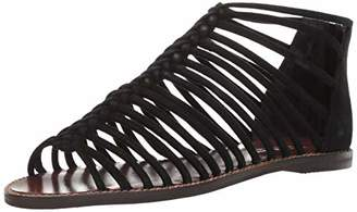 Kristin Cavallari Chinese Laundry Women's Bliss Flat Sandal