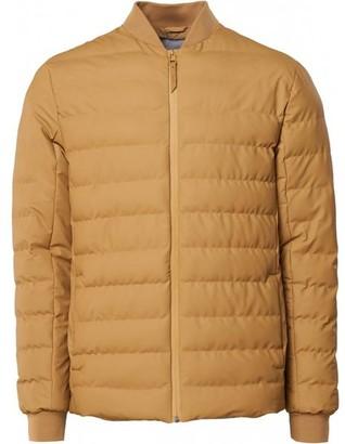 Lark London - Rains Trekker Jacket Khaki Unisex - xs/s