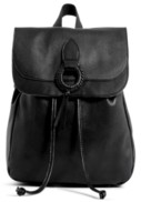 Day & Mood Fillipa Backpack