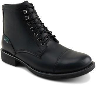 Eastland High Fidelity Men's Ankle Boots
