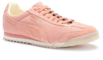 Puma Roma Summer Suede Sneaker