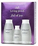 Living Proof Full of Joy Limited Edition Holiday Kit