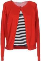 Roberto Collina Sweaters - Item 39723765