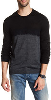 Ted Baker Long Sleeve Sweater