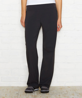 Lucy Fossil Do Everything Straight Leg Pants