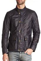 Belstaff Tourmaster Jacket