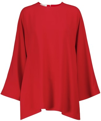 Valentino cady sweatshirt