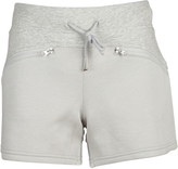 adidas by Stella McCartney Essential Knit Shorts