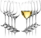 Riedel Vinum Chardonnay & Chablis Wine Glasses 8 Piece Value Set