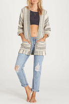 Billabong Sol Catcher Sweater