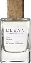 Clean Reserve CLEAN RESERVE - Reserve - Sel Santal