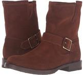 Frye Natalie Short Engineer Women's Boots