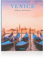 Te Neues teNeues Venice
