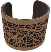 Joyo London Wood Cuff