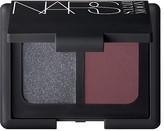 NARS Duo Eyeshadow, Sarah Moon Color Collection