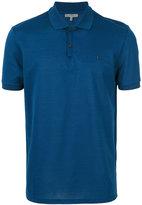 Lanvin polo shirt - men - Cotton - S
