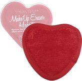The Original MakeUp Eraser® Heart