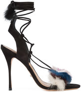 Schutz Lori sandals