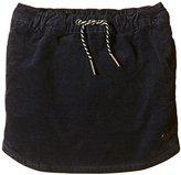 Tom Tailor Girl's Skirt - Blue -
